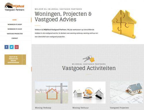 WijkReal Vastgoed Partners v2