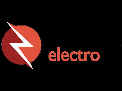 Logo-BerkxElectro-zwart-500-375