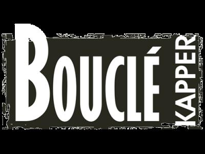 Logo-Boucle-500-375