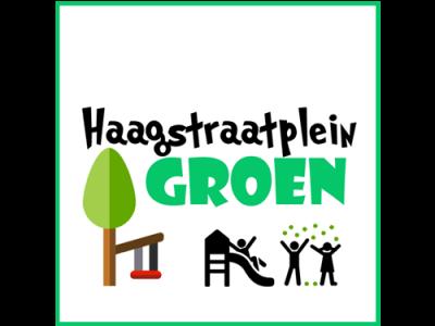 Logo-HaagstraatpleinGroen-500-375