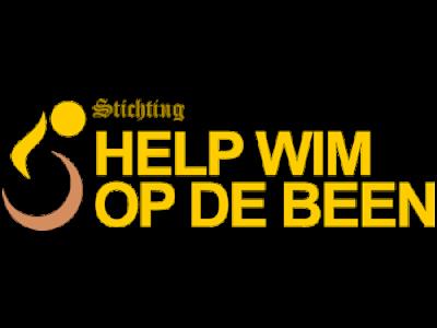 Logo-HelpWim-500-375