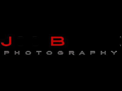 Logo-JBPhotography-500-375