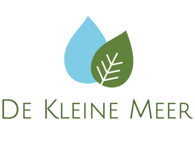 Logo-Kleine-Meer-500-375