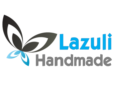 Logo-Lazuli-Handmade-500-375