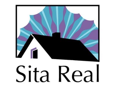 Logo-SitaReal-500-375