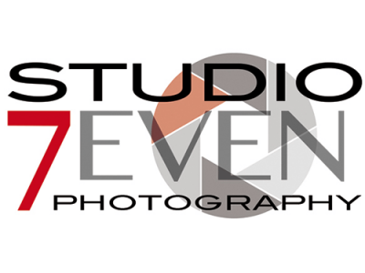 Logo-Studio7even-500-375
