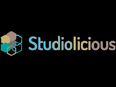 Logo-Studiolicious-500-375