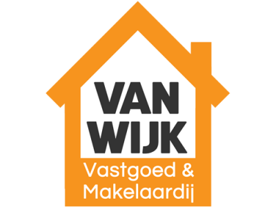 Logo-VanWijkVM-500-375