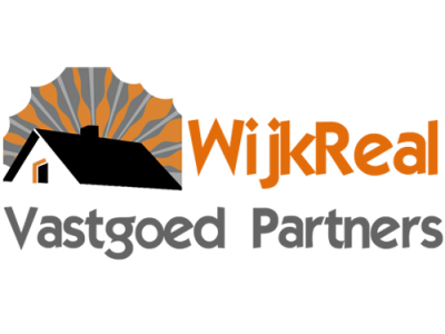 Logo-WijkReal-500-375